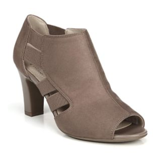 LifeStride Cadenza Women's Ankle Boots