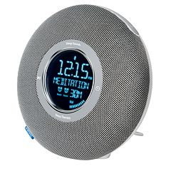 Homedics Deep Sleep Revitalize Sound Spa
