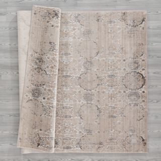 United Weavers Soignee York Medallion Rug