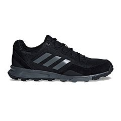 adidas Outdoor Terrex Tivid Men's Hiking Shoes