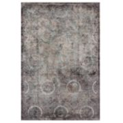 United Weavers Soignee Canterbury Medallion Rug