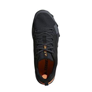 adidas Outdoor Terrex Tracerocker GTX Men's Waterproof Hiking Shoes