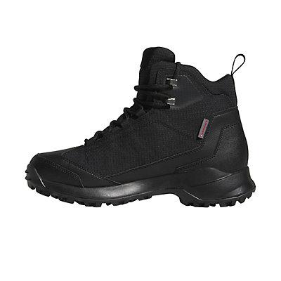 adidas Outdoor Terrex Heron Mid CW CP Men's Waterproof Winter Hiking Boots
