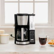 Ninja 12-Cup Programmable Coffee Brewer