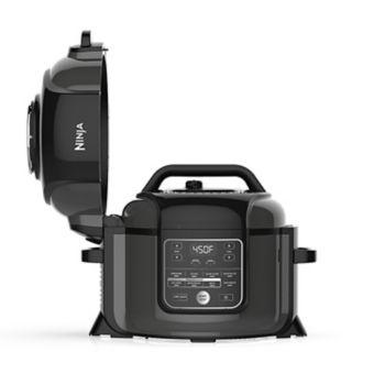 Ninja Foodi Pressure Cooker OP302