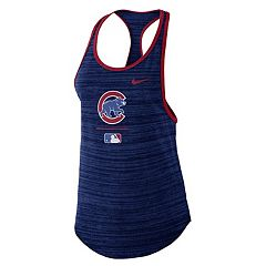 933f7181ee2eb1 Women s Nike Chicago Cubs Tank