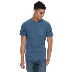 Men's Urban Pipeline™ Ultimate Pocket Tee