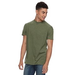Men's Urban Pipeline® Oversized Tee