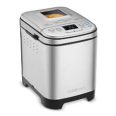 Cuisinart CBK110 Automatic Breadmaker