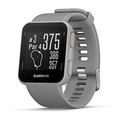 Garmin Approach S10 Golf Smartwatch
