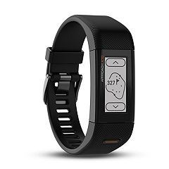 Garmin Approach X10 GPS Golf Watch