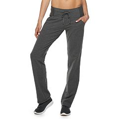 Women's Tek Gear® Lounge Pants