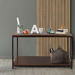 Casual Home Metro Console Table