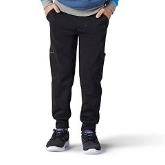 Boys 8-20 Lee Slim-Fit Extreme-Comfort Pants