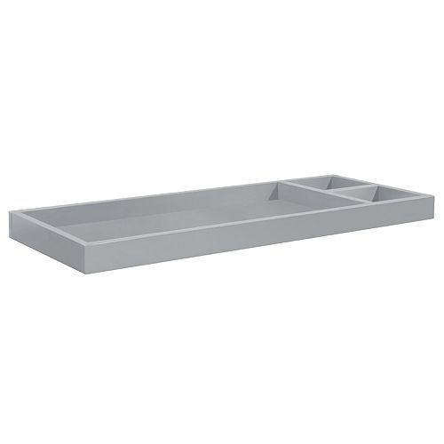 DaVinci Universal Wide Removable Changing Tray