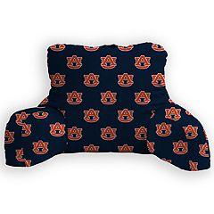 Auburn Tigers Bed Rest Pillow