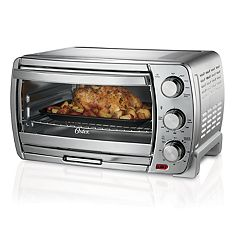 Oster Large Convection Toaster Oven