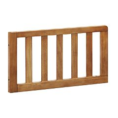 DaVinci Toddler Bed Conversion Rail Kit - M12599