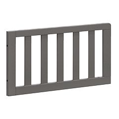 DaVinci Toddler Bed Rail Conversion Kit - M12599