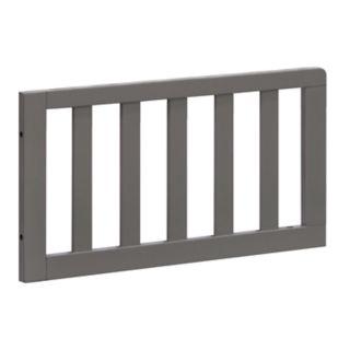 DaVinci Toddler Bed Rail Conversion Kit - M12599