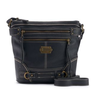 Concept Brierly Crossbody