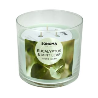 SONOMA Goods for Life? Candle Sleeve Gift Set