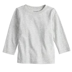 Toddler Boy Jumping Beans® Jersey Softest Tee