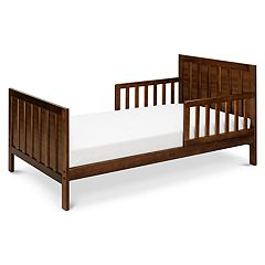 Carter's by DaVinci Benji Toddler Bed