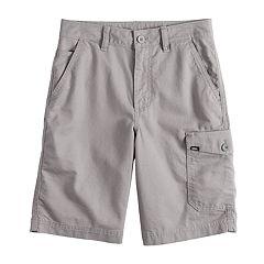 Boys 8-20 Vans Reverse Out Shorts