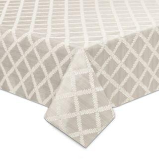 Lenox Laurel Leaf Tablecloth