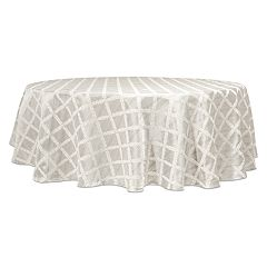 Lenox Laurel Leaf Tablecloth