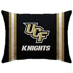 UCF Knights 26-Inch Throw Pillow