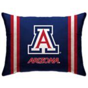Arizona Wildcats 26-Inch Throw Pillow