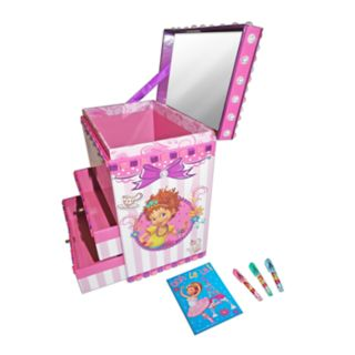 Disney's Fancy Nancy Mosaic Box