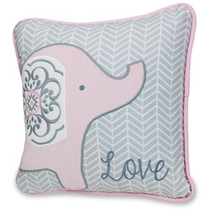 Wendy Bellissimo Elodie Pillow