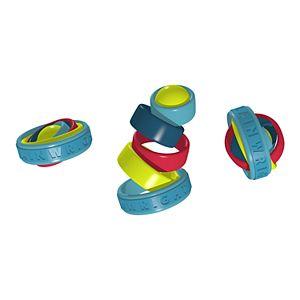 Brainwright Gyrings Fidget Widget Toy