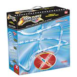Zoom Tubes Expansion Pack
