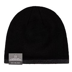 Men's Van Heusen Fleece-Lined Beanie