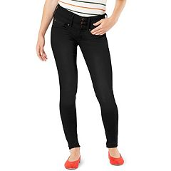 Juniors' DENIZEN from Levi's Low-Rise Jeggings