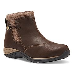 Eastland Bridget Women's Winter Boots