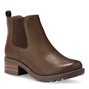 ee0c1cad3b SOUL Naturalizer Blythe Women s Ankle Boots