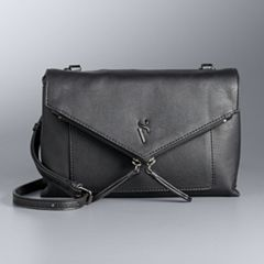 Simply Vera Vera Wang Aiello Crossbody