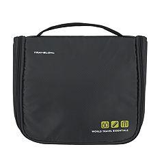 Travelon World Travel Essentials Toiletry Kit