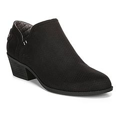 Dr.Scholl's Better Women's Ankle Boots