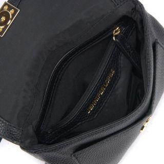 Jennifer Lopez Selena Convertible Belt Bag