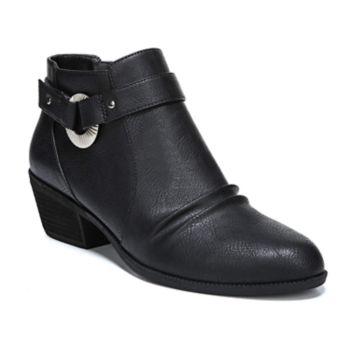 Dr. Scholl's Britt Women's Ankle Boots