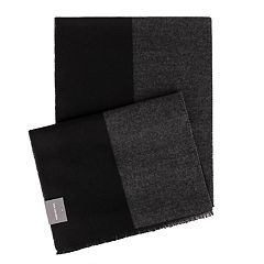 Men's Van Heusen Colorblock Scarf