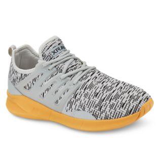 Xray Mitre Men's Sneakers