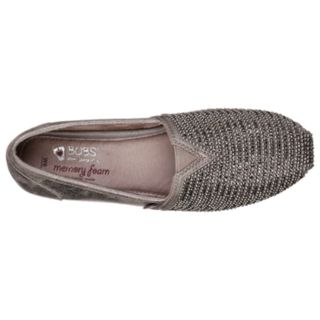 Skechers BOBS Luxe Big Dreamer Women's Flats