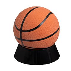 Wembley Basketball Stress Relief Ball